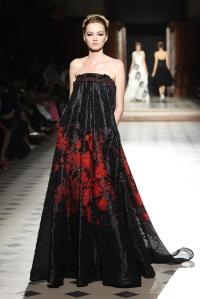11Tony-Ward-Couture-FW1516-27