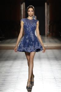 1Tony-Ward-Couture-FW1516-01