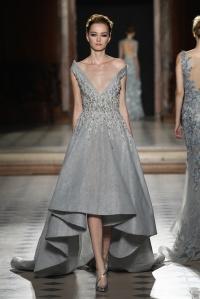 4Tony-Ward-Couture-FW1516-13
