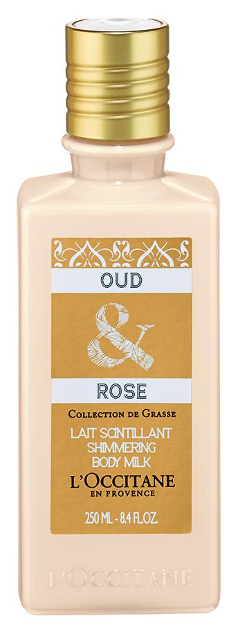 Oud & Rose _ bodymilk_med_res