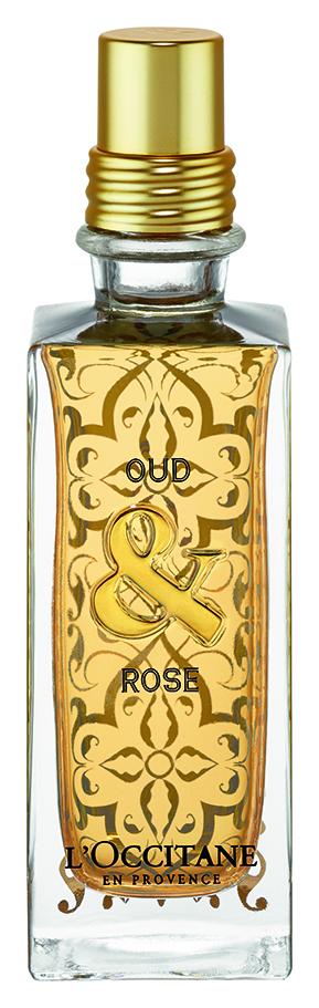 Oud & Rose _EDP_med_res