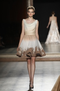 Tony-Ward-Couture-FW1516-18