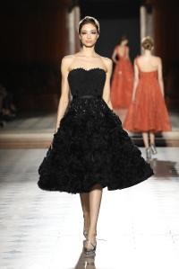 Tony-Ward-Couture-FW1516-26