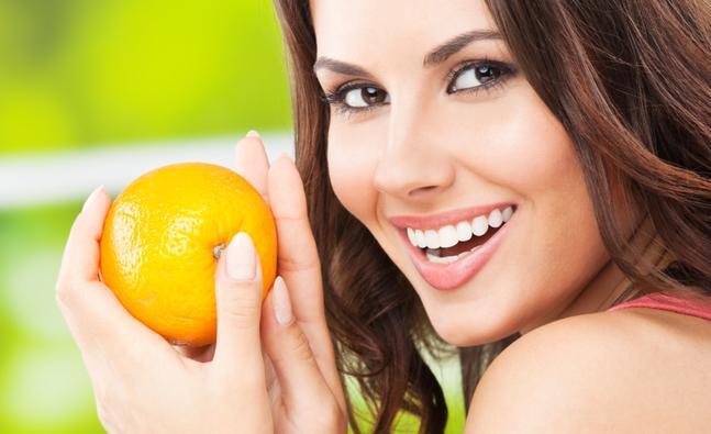 eat-fruit[1]
