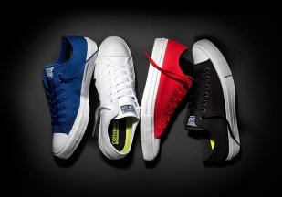 converse-chuck-taylor-ii-launch-5