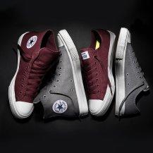 Converse-Chuck-Taylor-II