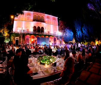 By Socrate for Sanad Gala Dinner (2)