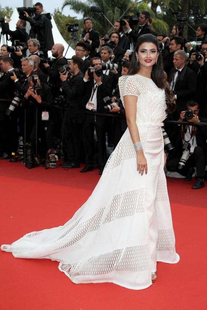 OlaAlFares_Cannes