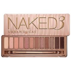 urban-decay-palette-naked-3