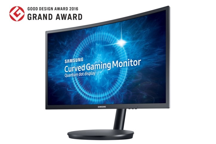 cfg70-curved-monitor