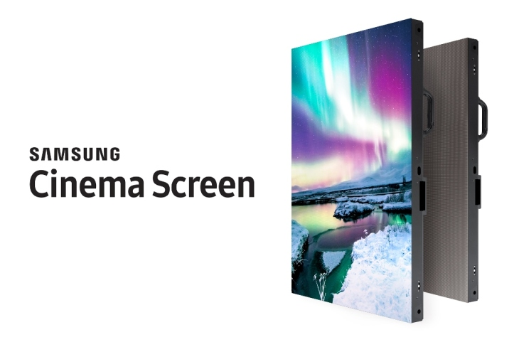 [Image] Samsung_Cinema_Screen