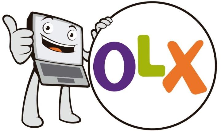 OLX_Logo[1]