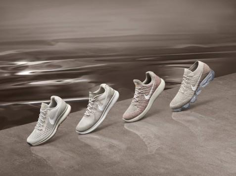 FA17_Nike_RN_Wmns_Bionic_4upPack_V3 (1)