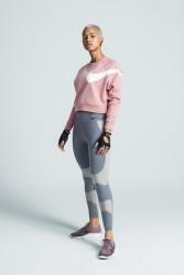 Fa17_NW_StyleGuide_ Bionic_Look_W210_011_crop_1_HR.tif