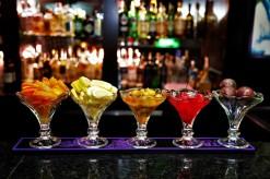 Hilton Beirut Habtoor Grand Hotel celebrates the 80s through fun filled Retro Nights (1)