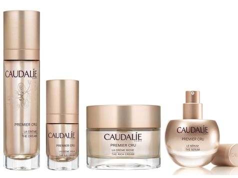 Caudalie collection