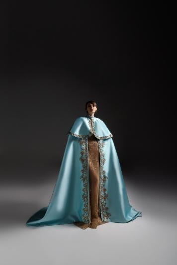 30-M&K-HERA Collection-FW18-19