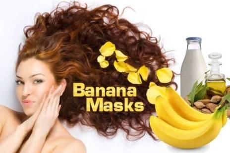 masque-capillaire-banane1