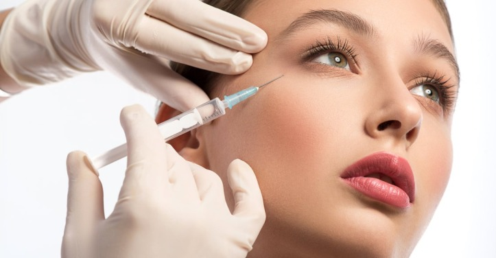 Common-Botox-Treatment-Areas-1